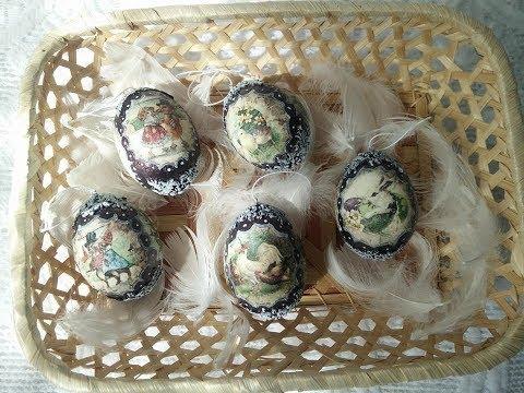kerek tojás megtermékenyített székletével laposféreg vagy ótvar