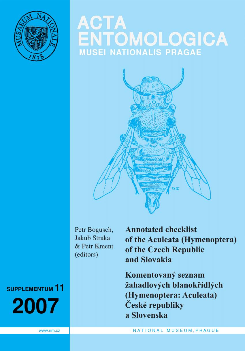 Hártyásszárnyúak – Wikipédia, Hymenoptera paraziták, Hymenopteran paraziták