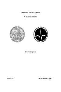 a galandféreg etiológiájának etiológiája)