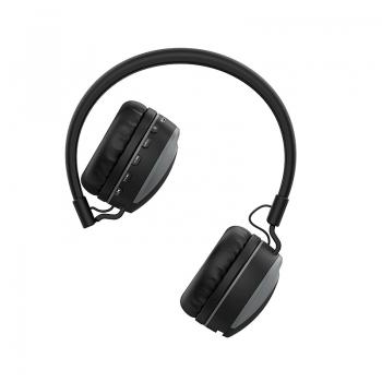 készítmények a gyermek nélküli fejhallgató megelőzésére)