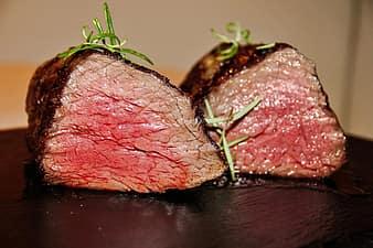 FORPRO Szárított marhahús, 25 g, FORPRO Beef jerky , hagyományos ízesítésű KHTEK