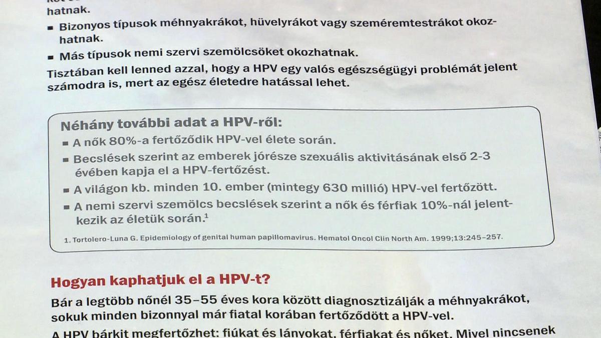 giardia duodenális biopsziája vérszegénység x vashiány