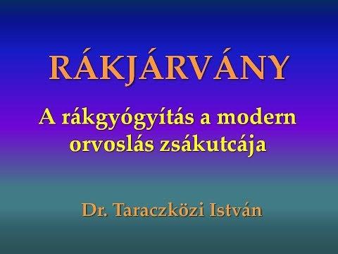 Parazitaellenes terápiás gyógyszerek, Навигация по записям