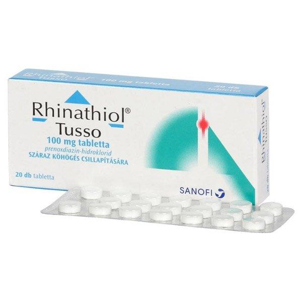 LIDOCAIN EGIS 50 mg/g kenőcs - Gyógyszerkereső - Hágal-kuria.hu