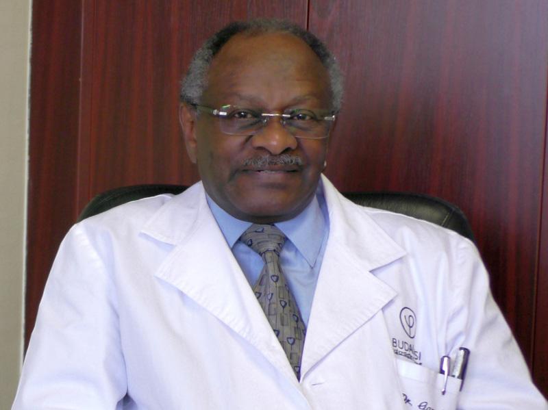 urethralis condyloma diagnózisa