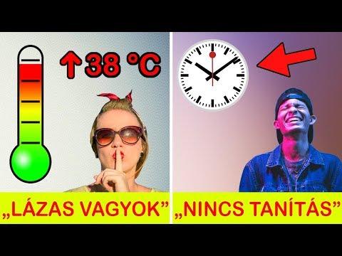 féregtojás képek)