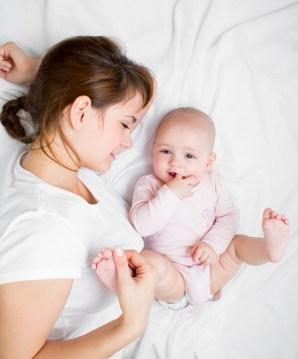 vérszegénység 8 terhesség
