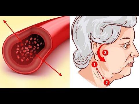 az emberi test parazitáinak gyógyszere