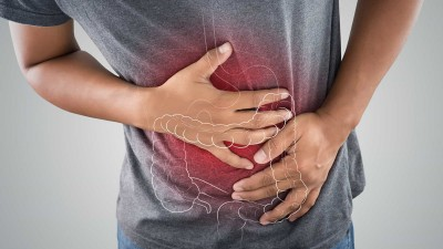 Crohn-betegség - Crohn's disease - gal-kuria.hu