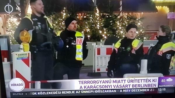 Major Tibor: PARAZITÁK CÉLORSZÁGA LETT HAZÁNK - PDF Free Download