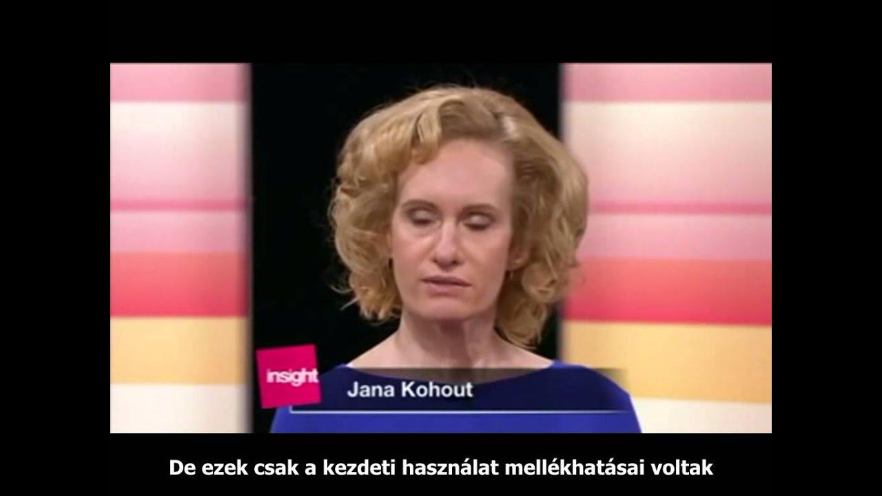 Parazitákról szóló történetek. Magyar néprajz