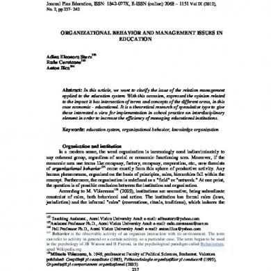 multiplex respiratorikus papillomatosis)