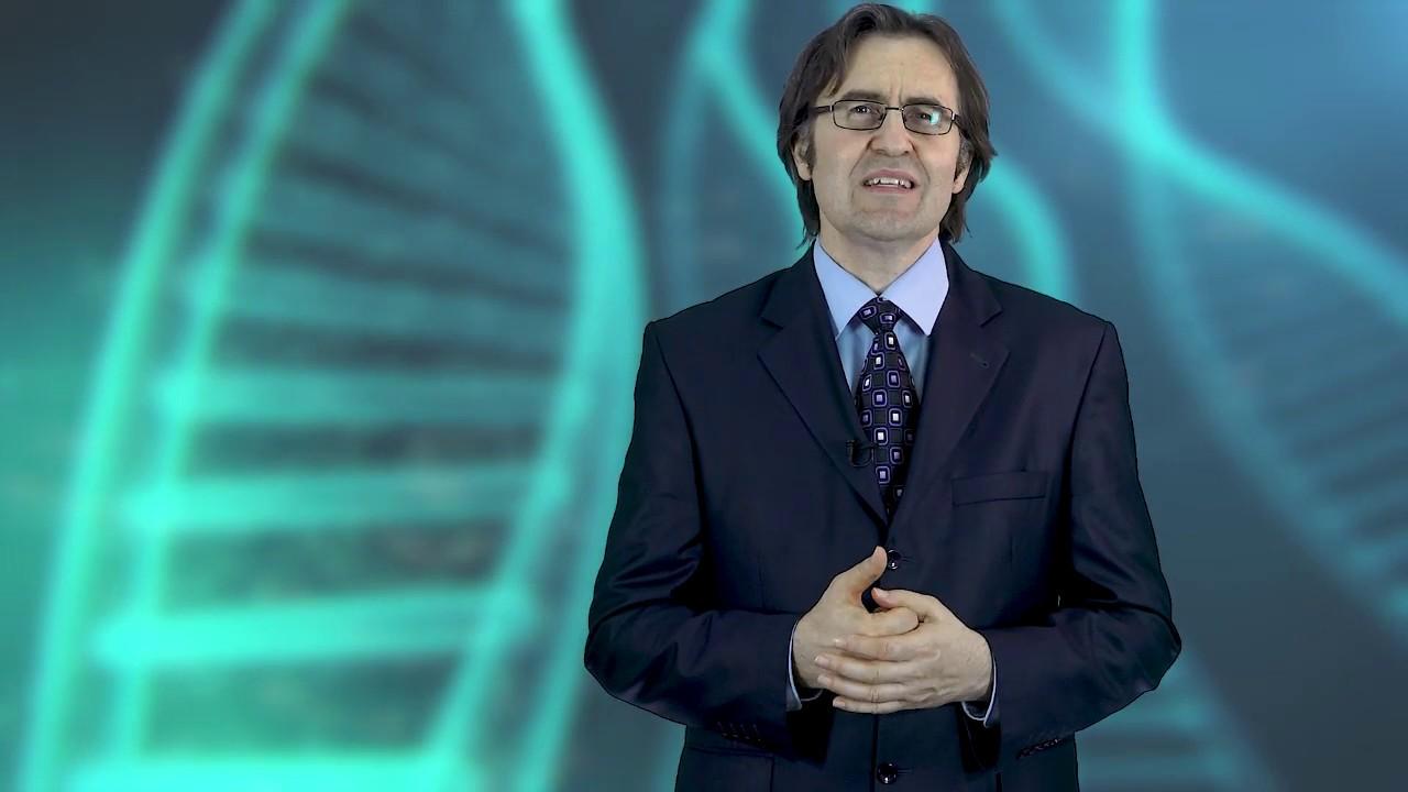 Dr. oz paraziták a gyomorban
