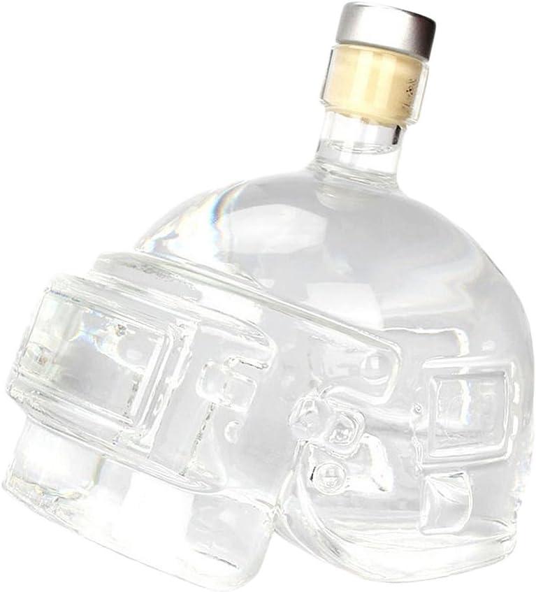 helmint alkohol)