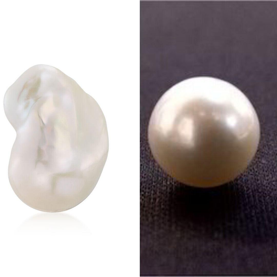 15 különböző típusú gyöngyök ékszer dizájn Stílusok az életben | gal-kuria.hu