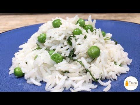 férgek, mint az embereknél a rizs)