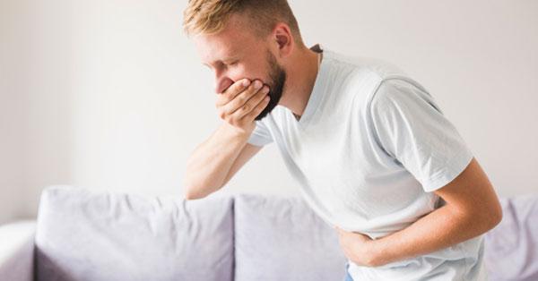condyloma összeomlása