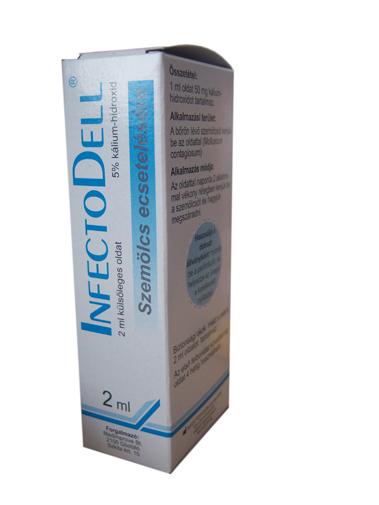 férfiak nemi szervi szemölcsök kezelésére szolgáló gyógyszerek