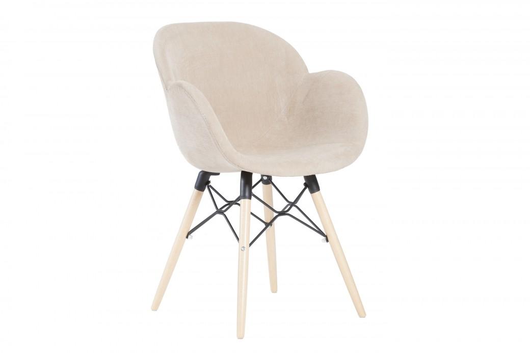 irányú féregtojás szék