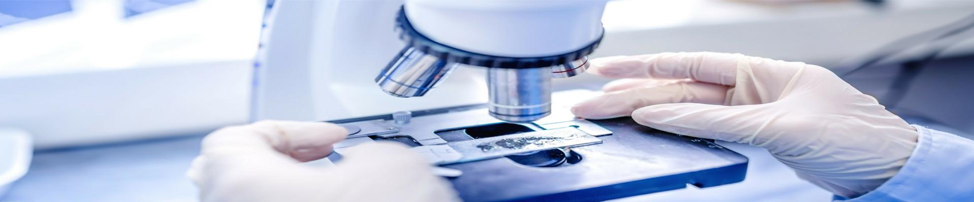 gyógyítsa meg a papillomavírusos nőket