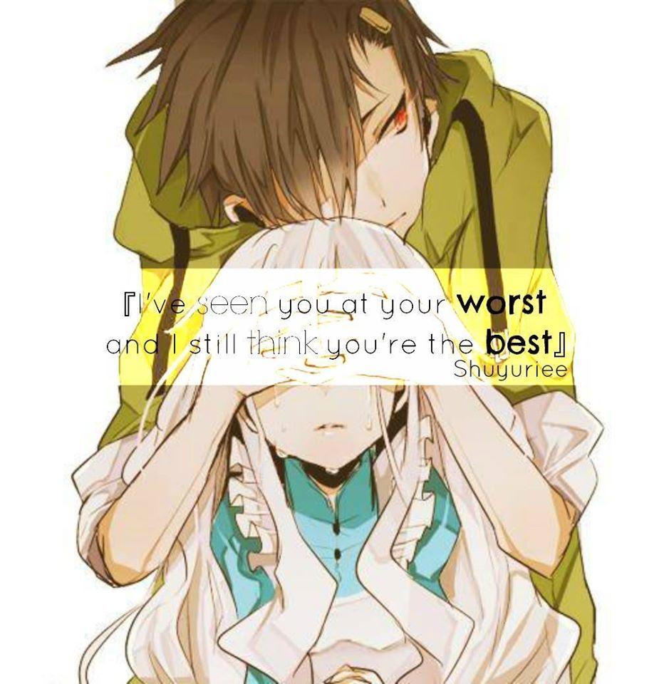 a legjobb