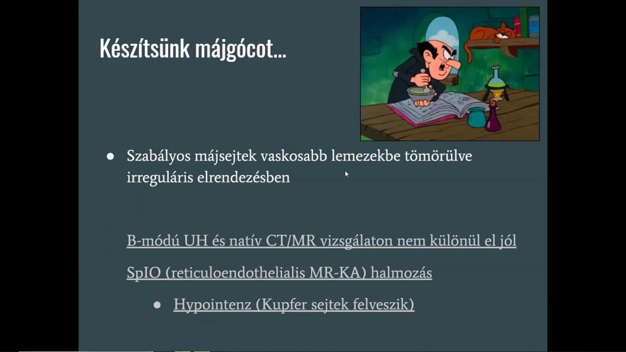 a helmintojás csökkentésére szolgáló gyógyszer)