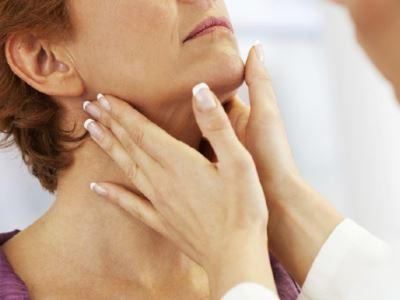 Fej- és nyakrák: Lehetséges, hogy az orális szex növeli a kockázatot? - Rák / Onkológia -