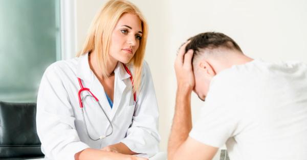 HPV gyógymód hímek számára)