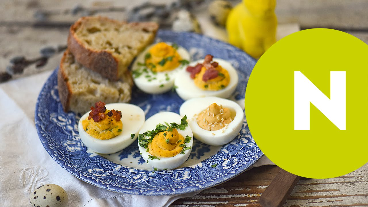 tojás kenőcs készítmények gyermekek számára)