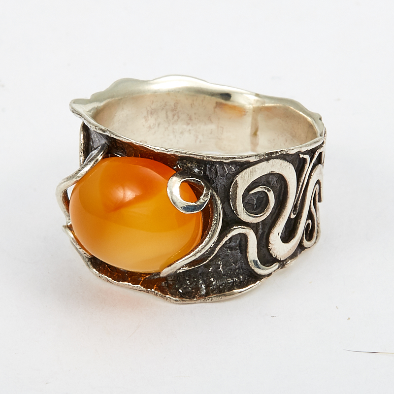 Eljegyzési gyűrűk, a tökéletes eljegyzési gyűrű titka