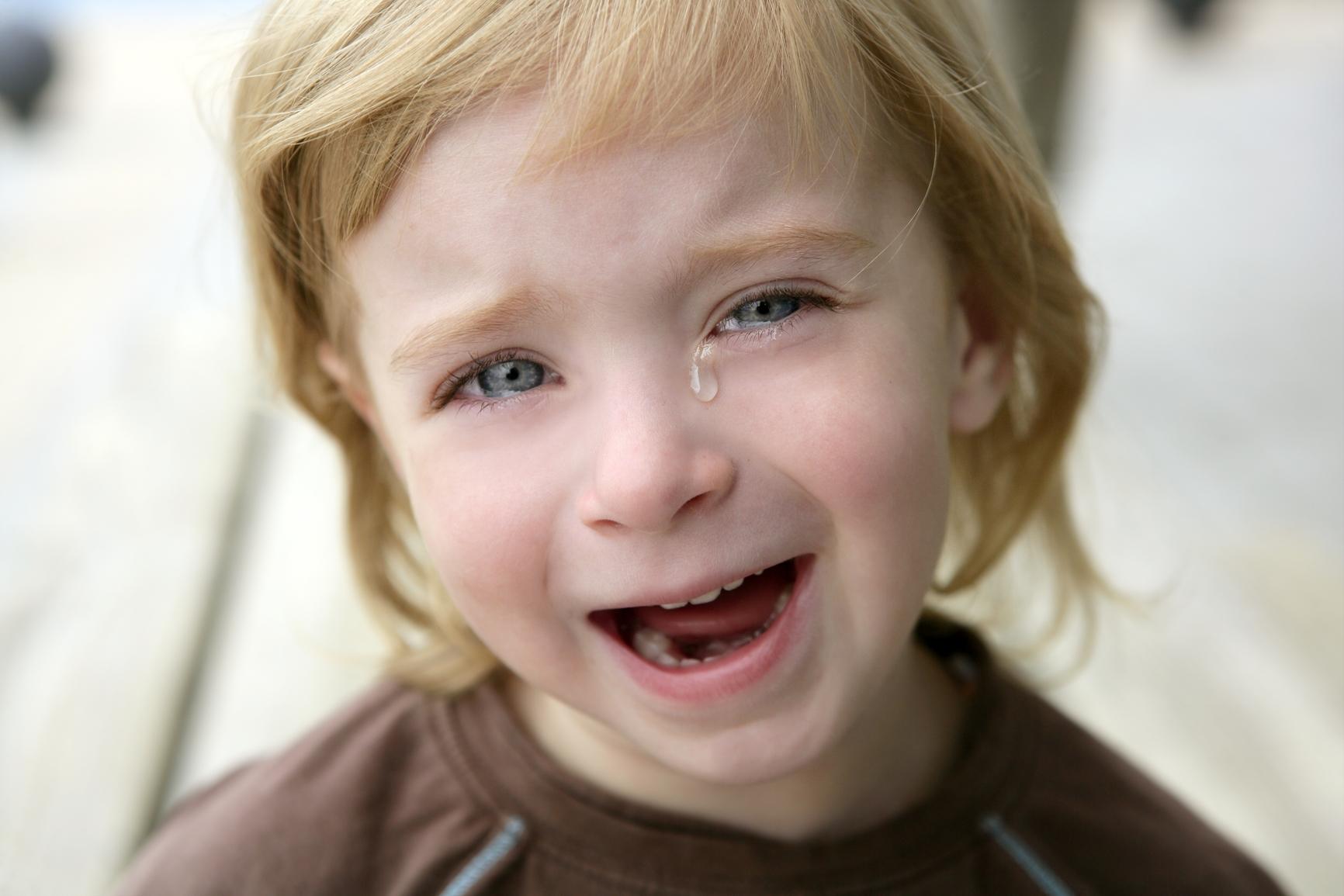 az enterobiosis tünetei egy gyermeknél)