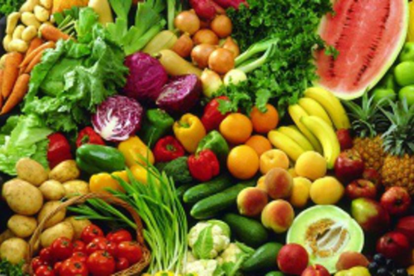 Detox 7 étrend kiegészítő