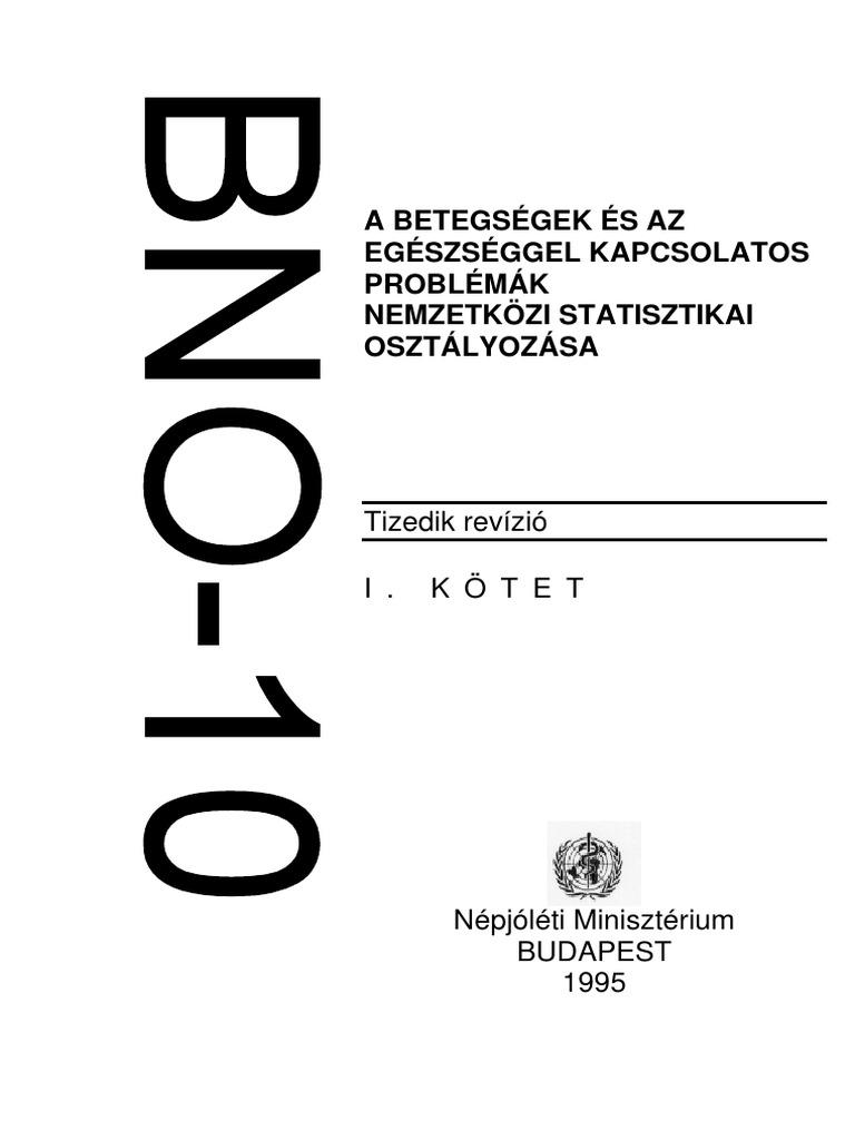 Kategória Modern patológia (Október 2020)