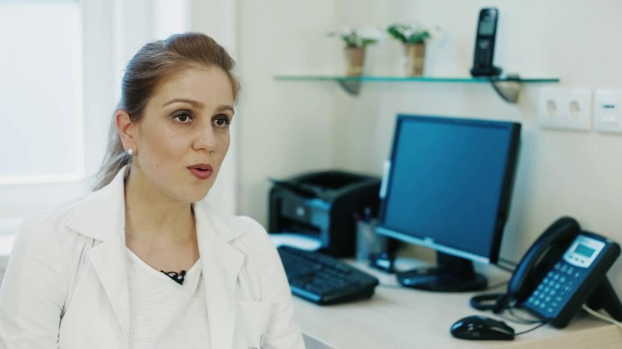 almetyevsk genitális szemölcsök eltávolítása