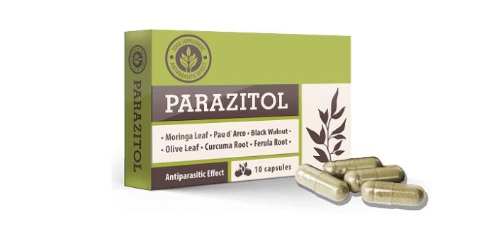 Hatékony paraziták orvoslása az emberi testben Gyógyszerek a paraziták az emberi test áttekintése