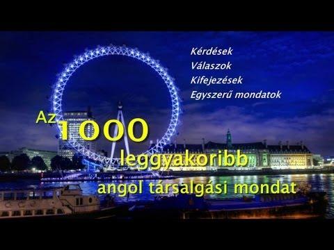 paraziták London