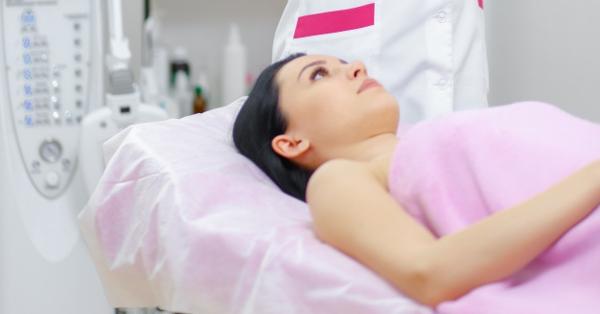 a pavlodar genitális szemölcsök eltávolítása