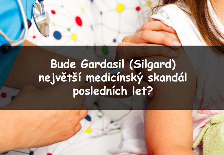 hpv gardasil reklám)