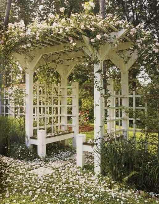 Rabata przy krawężniku | Perennial garden plans, Flower garden plans, Garden planning