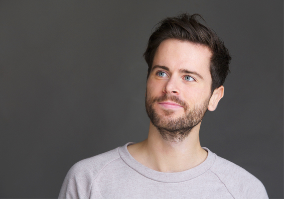 Arcforma teszt egyszerűen: megkönnyíti a sminkelést és a frizuraválasztást