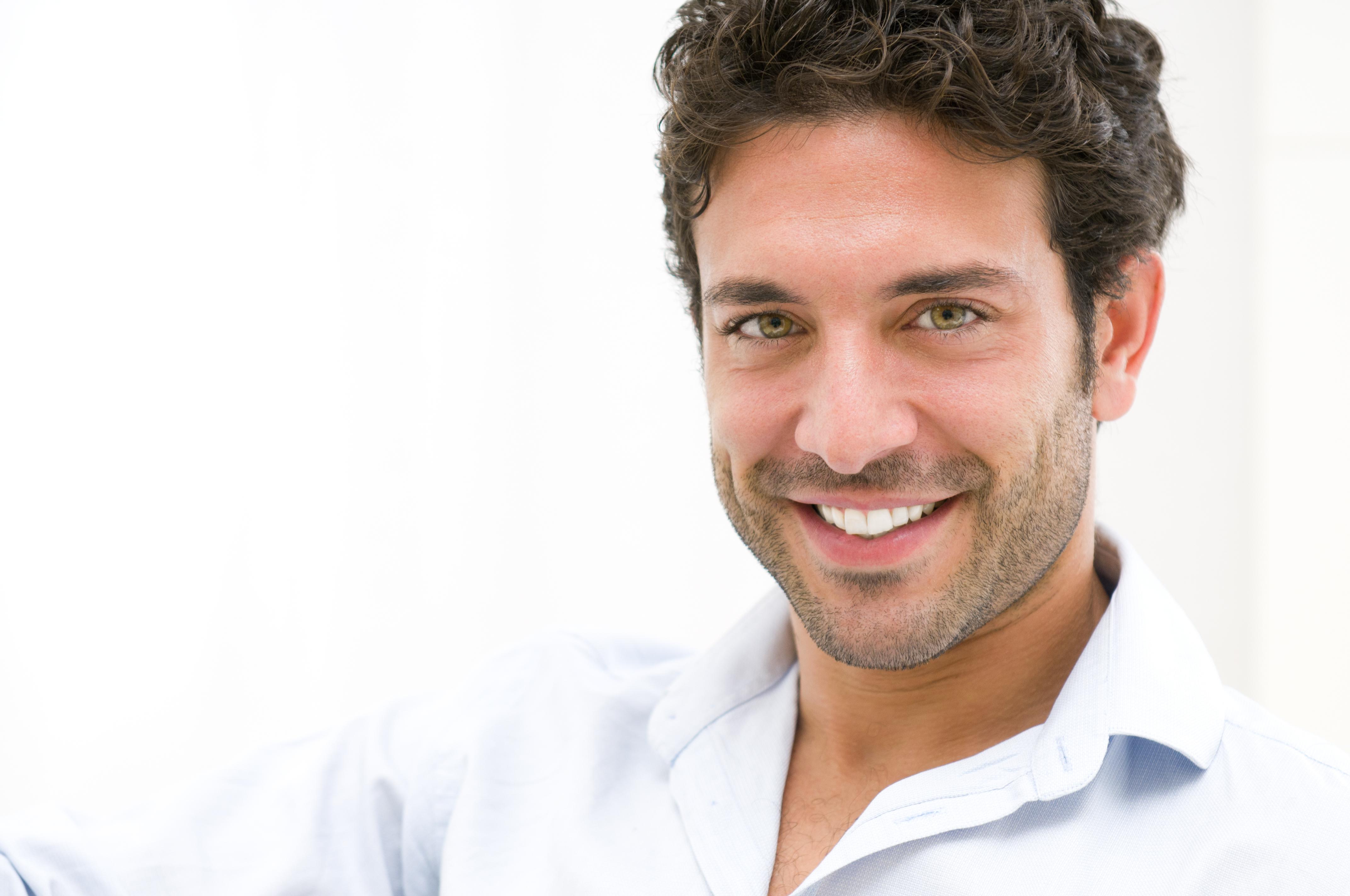HPP-kezelés férfiaknál