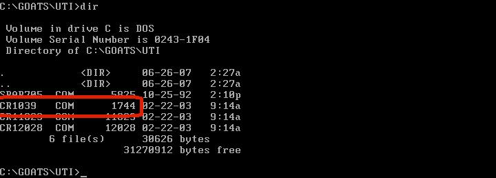 A számítógépes kártevők rövid története
