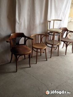FRANKLIN- Szerezd be itt ,Támlás bárszék,összecsukható, fekete, fekete - IKEA