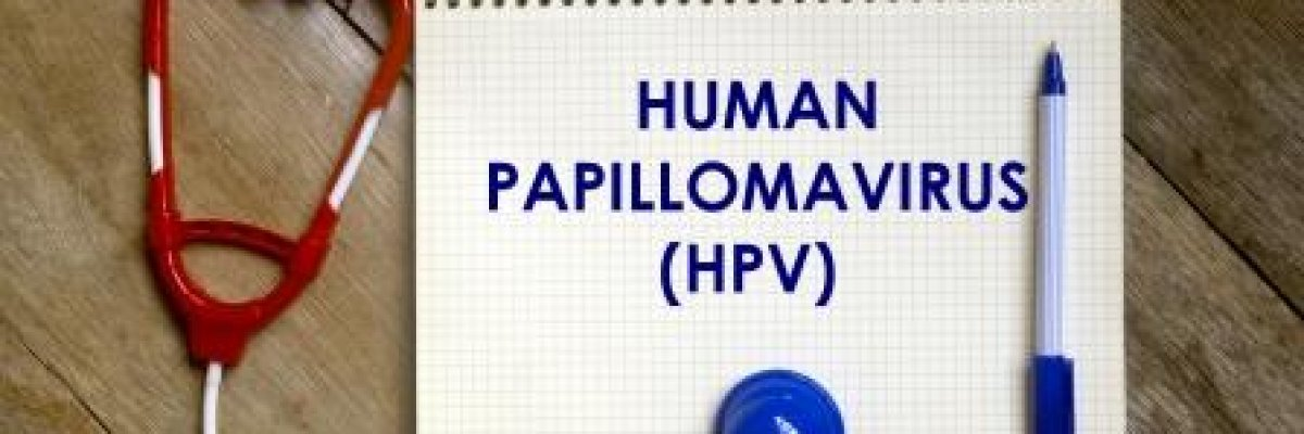 papillomavírus gyógyítja az embert)