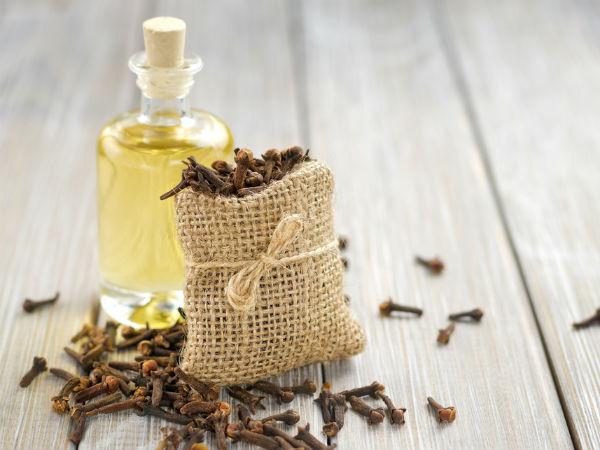 üröm tea bél paraziták