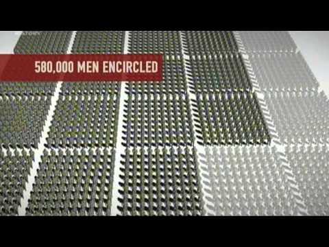 dr. House esetei – Echinococcosis