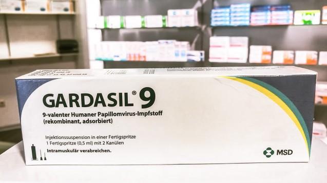 Hpv impfung folgeschaden, Edas paraziti, které tvoří červy v těle videa