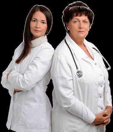 HPV-gyógymód hímeknél
