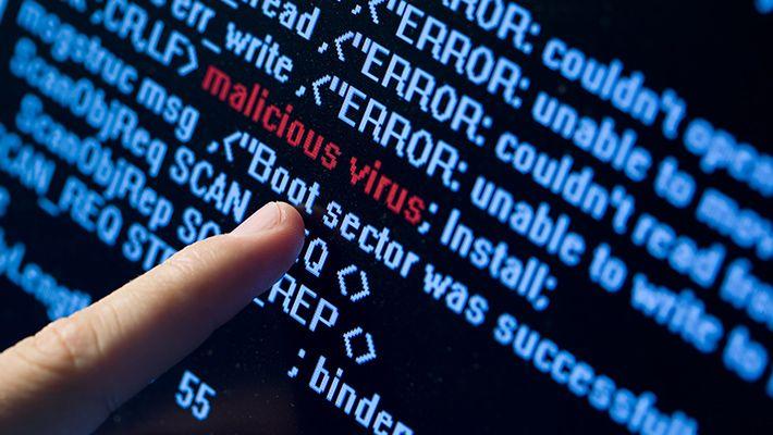 boot vírusok talpi szemölcsök eltávolítása nitrogénnel