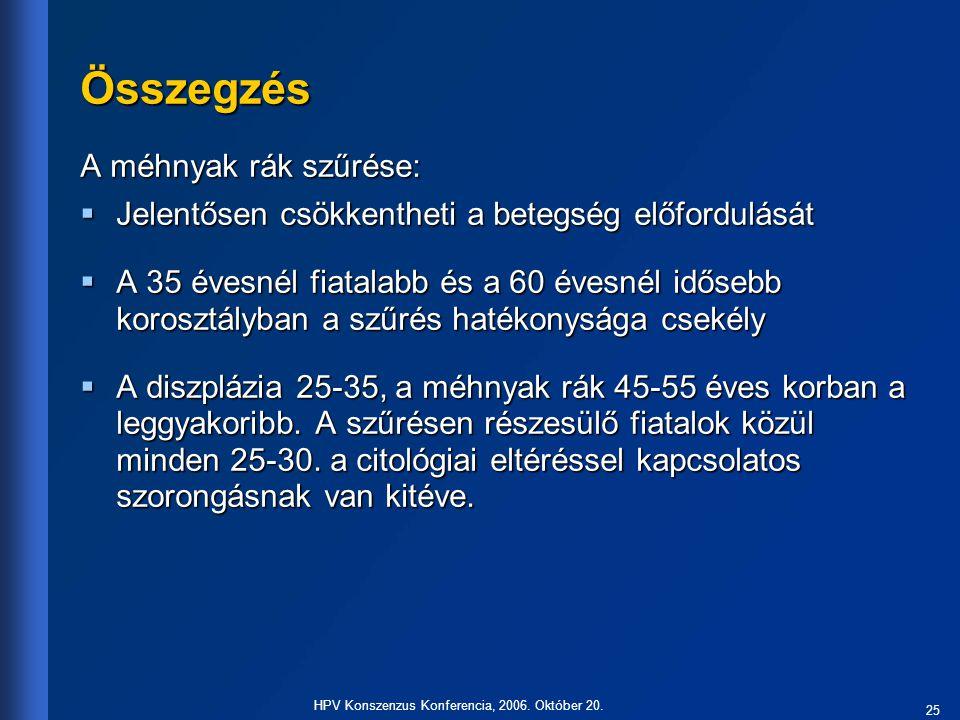 hpv rák md hpv torokrák kezelése